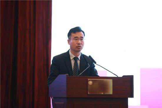 甘肃省土木建筑学会2020年学术年会圆满落幕