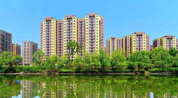 河北省发布《公租房小区智能化管理标准》