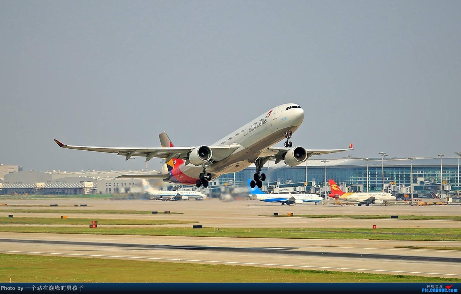 杭甬温三大机场总体规划相继获批 浙江三大空中门户擘画航空蓝图