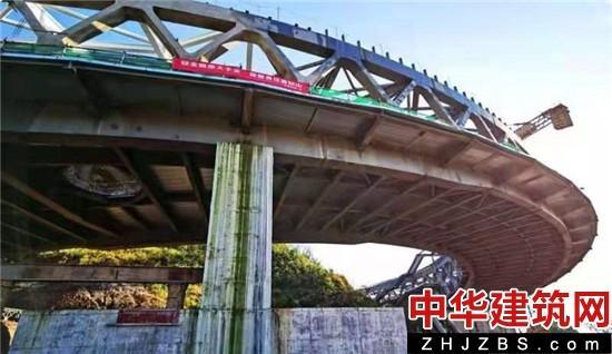 中國西南第一人間奇景重慶大觀園旅游工程牛年外觀亮相