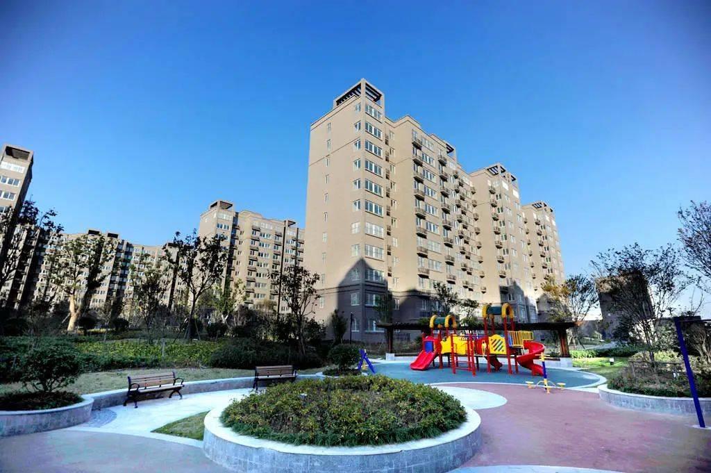 """江蘇:城鎮人均住房超47平方米,""""十四五""""末過江通道將達23座"""